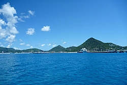 The Continuation of Bobthebuilder's Caribbean Adventure - Feb to May 2011-sxm-101.jpg