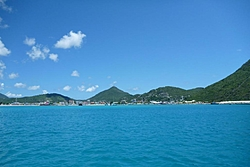 The Continuation of Bobthebuilder's Caribbean Adventure - Feb to May 2011-sxm-102.jpg