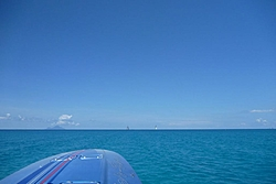 The Continuation of Bobthebuilder's Caribbean Adventure - Feb to May 2011-sxm-103.jpg