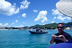 The Continuation of Bobthebuilder's Caribbean Adventure - Feb to May 2011-sxm-104.jpg