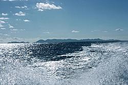 The Continuation of Bobthebuilder's Caribbean Adventure - Feb to May 2011-sxm-106.jpg