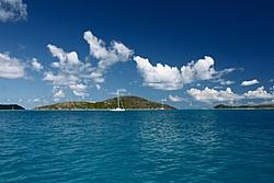 The Continuation of Bobthebuilder's Caribbean Adventure - Feb to May 2011-bvi-100.jpg