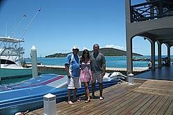 The Continuation of Bobthebuilder's Caribbean Adventure - Feb to May 2011-bvi-102.jpg