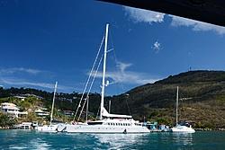 The Continuation of Bobthebuilder's Caribbean Adventure - Feb to May 2011-bvi-103.jpg