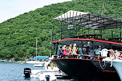 The Continuation of Bobthebuilder's Caribbean Adventure - Feb to May 2011-bvi-108.jpg