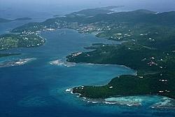 The Continuation of Bobthebuilder's Caribbean Adventure - Feb to May 2011-svi-1.jpg