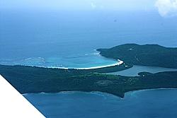 The Continuation of Bobthebuilder's Caribbean Adventure - Feb to May 2011-svi-2.jpg