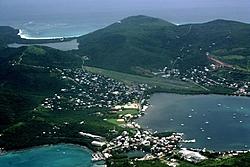 The Continuation of Bobthebuilder's Caribbean Adventure - Feb to May 2011-svi-3.jpg