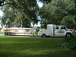 What is your Tow Vehicle/What are you Towing?-picture-052.jpg