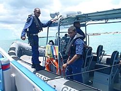 The Continuation of Bobthebuilder's Caribbean Adventure - Feb to May 2011-sxm-106-.jpg