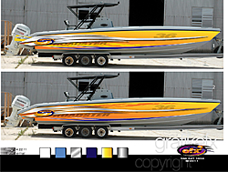 New boat graphics. Opinions wanted-specter-.jpg