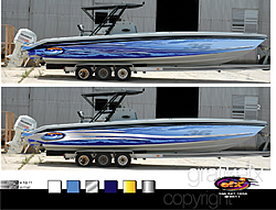 New boat graphics. Opinions wanted-spectre-2a.jpg