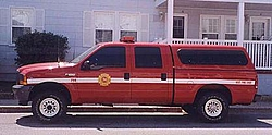 What is your Tow Vehicle/What are you Towing?-1.jpg