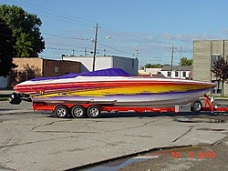 Someone's getting a new boat!-trailer.jpg
