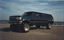 What is your Tow Vehicle/What are you Towing?-ford-1997-crew-cab.jpg