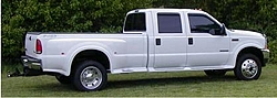 What is your Tow Vehicle/What are you Towing?-2.jpg