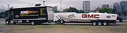 What is your Tow Vehicle/What are you Towing?-osorigandboat.jpg
