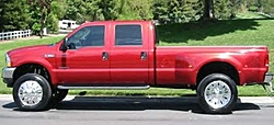 What is your Tow Vehicle/What are you Towing?-5.jpg