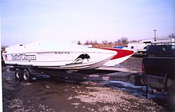 Saw an old race boat yesterday (Lethal Weapon)-image_9.jpg