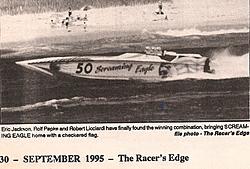 """race boat """"Ugly John's Custom Boats""""-image%2520se.jpg"""