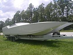 "race boat ""Ugly John's Custom Boats""-cimg7918.jpg"