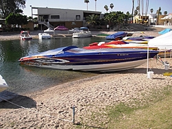 The Official 2011 Desert Storm Poker Run Picture Thread...-p1010022.jpg