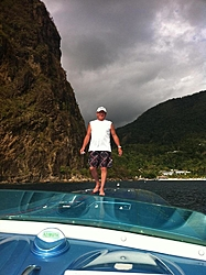 The Continuation of Bobthebuilder's Caribbean Adventure - Feb to May 2011-855.jpg