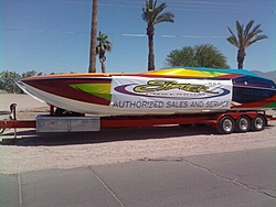 The Official 2011 Desert Storm Poker Run Picture Thread...-2011.3.jpg