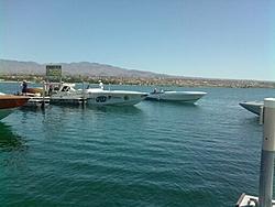 The Official 2011 Desert Storm Poker Run Picture Thread...-2011.10.jpg