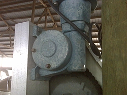 Hi-Tide Boat lift gearbox slipping????-img00091-large-.jpg