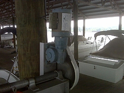 Hi-Tide Boat lift gearbox slipping????-img00094-large-.jpg