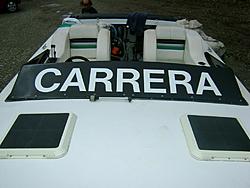 more carrera Pics-dsc02308.jpg
