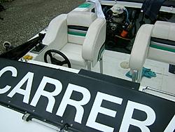 more carrera Pics-dsc02309.jpg