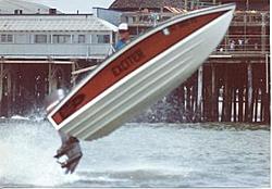 Boat Surfing!-exciter1b75k1.jpg