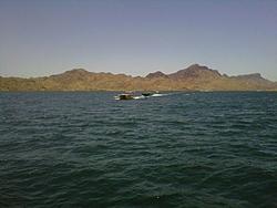 The Official 2011 Desert Storm Poker Run Picture Thread...-img00098-20110429-1122.jpg
