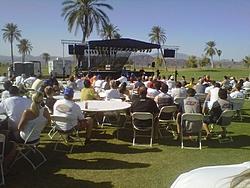 The Official 2011 Desert Storm Poker Run Picture Thread...-img00096-20110429-0942.jpg