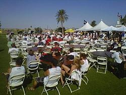 The Official 2011 Desert Storm Poker Run Picture Thread...-img00097-20110429-0943.jpg