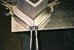 Myco  bow pads-1-large-.jpg