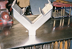 Myco  bow pads-4-large-.jpg