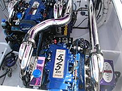 525 Carbon fiber coolant Tank-060.jpg