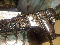 525 Carbon fiber coolant Tank-img_3597.jpg