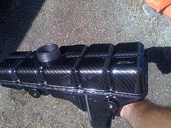 525 Carbon fiber coolant Tank-img_3605.jpg