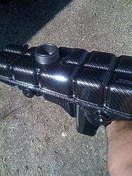 525 Carbon fiber coolant Tank-img_3609.jpg