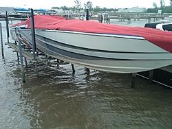 Boat Lift Info..-img00063-20100508-1007.jpg