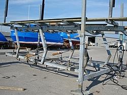 Boat Lift Info..-dsc01082.jpg