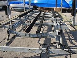 Boat Lift Info..-dsc01083.jpg
