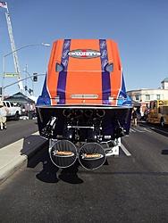 Seven Pairs of Mercury Racing 1350s at Desert Storm-havasu-poker-run-2011-15-.jpg
