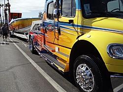 Seven Pairs of Mercury Racing 1350s at Desert Storm-havasu-poker-run-2011-19-.jpg