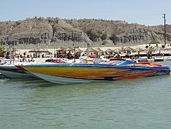 Seven Pairs of Mercury Racing 1350s at Desert Storm-havasu-poker-run-2011-89-.jpg