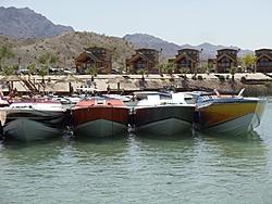 Seven Pairs of Mercury Racing 1350s at Desert Storm-havasu-poker-run-2011-88-.jpg